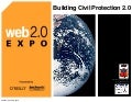 Building Civil Protection 2.0