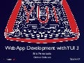 Web App Development With YUI 3