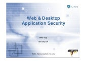 Webapplicationsecurity05 2010 10060...