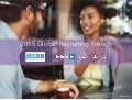 CEB & LinkedIn: 2015 Global Recruiting Trends | Webcast