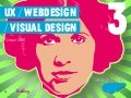 Webdesign, UX et UCD #3