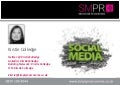 Webinar Social Media Marketing for Construction Industry