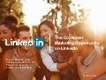 Webinar: The Consumer Marketing Opportunity on LinkedIn