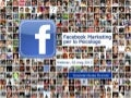 Facebook per il Marketing dello Psicologo