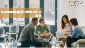 Your Roadmap to Office 365 in 2015