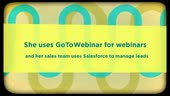 Webinar2 lead overview