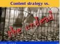 Webinar content strategy_vs_the_undead