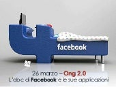 L'Abc di Facebook e le sue applicaz...