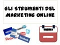 Web marketing - parte 2
