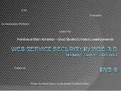 Web services security_in_wse_3_ppt