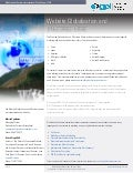 Website Globalization And E Business China