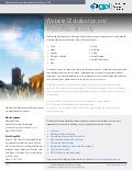 Website Globalization And E Business Germany