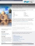 Website Globalization And E Business India