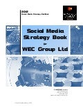 Social-Media-Strategy-RedBook-Final