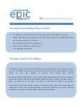 WEEKLY EQUTY REPORT BY EPIC RESEARCH-25 June 2012