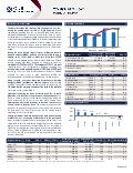 Weekly market report