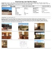 Weekly Sedona Real Estate Transacti...