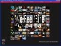 Election 08 - We Feel Fine