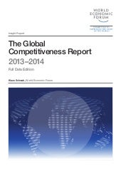 Wef global competitivenessreport_20...