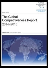 Wef global competitivenessreport_2014-15