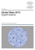Wef global risks_report_2013