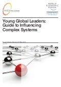 WEF-Young Global Leaders: Guide to Influencing Complex Systems
