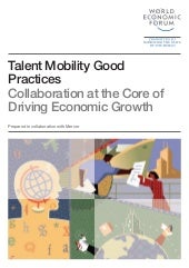 Wef ps talent_mobility_report_2012