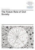 Wef the future role of civil society report 2013
