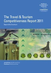 Wef Travel Tourism Competitiveness ...