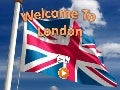 Welcome to london altha dkk