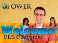 Welcome to the Power Lead System Accelerated Leverage Affiliate Program