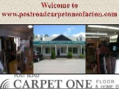 Welcome to www.postroadcarpetoneofa...