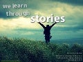 We Learn Through Stories v2.2