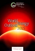 IEA World Energy Outlook 2015 - Executive Summary