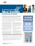 API Report: Oil and Natural Gas Stimulate West Virginia Economic and Job Growth