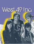 West 49 Inc. Annual Report 2009