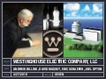 Westinghouse final slides
