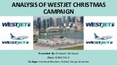 Integrated Marketing Campaign of We...