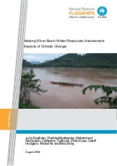Wfhc mekong waterresourcesassessment