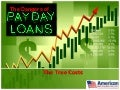 Wfi the dangers of payday loans 2.11