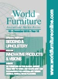 World Furniture - International Markets Review by CSIL nr. 60 - December 2013