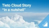 The cloud story in an infographic nutshell