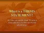 search research papers