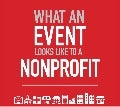 What an Event Looks Like for a Nonprofit