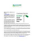 What Can We Do to Retain You as a Customer_pdf_online