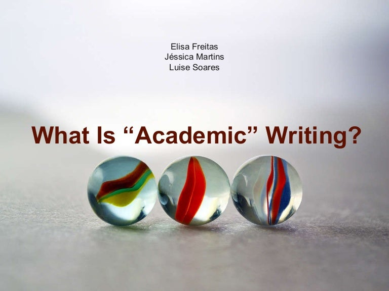 Useful Tips for Successful Academic Writing   Umidjon Ahunjonov