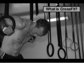 What Is Cross Fit