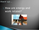 What is energy2010