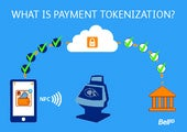 What is Payment Tokenization