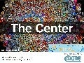 The Center: A Social Online Learning Community for California's 112 Community Collleges